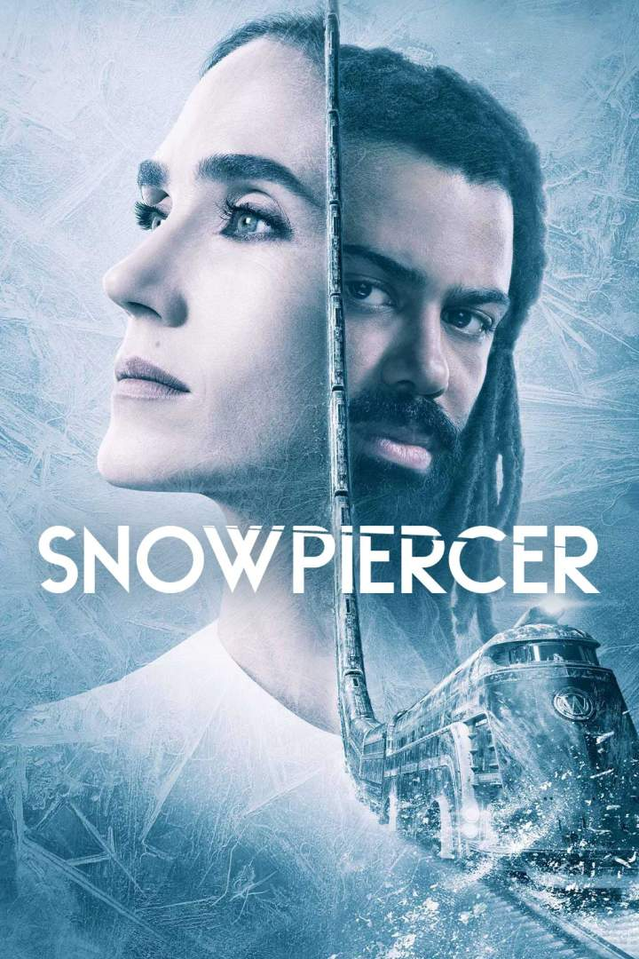 Snowpiercer Season 1 Episode 10