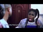 DOWNLOAD: Monsuru Morufu Part 1 & 2 – Latest Yoruba Movie 2020 Comedy