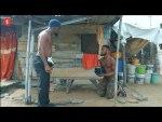 Comedy Video: Broda Shaggi – Overthrown