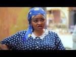 DOWNLOAD: Ebudola – Latest Yoruba Movie 2020 Comedy