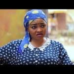 Ebudola – Latest Yoruba Movie 2020 Comedy