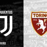 Watch Live: Juventus Vs Torino (Stream Now)