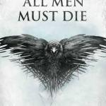 COMPLETE: Game Of Thrones – Season 04 Episode [01 – 10]