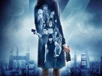 What Happened to Monday mp4 download