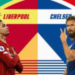 Watch Live: Liverpool Vs Chelsea (Stream Now)