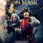 Journey to China: The Mystery of Iron Mask (2019) mp4 download