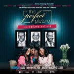 DOWNLOAD: The Perfect Picture: Ten Years Later – Nollywood Ghallywood Movie