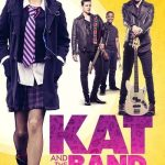 Movie: Kat and the Band (2019)