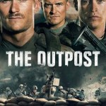 Movie: The Outpost (2020)