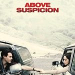 Movie: Above Suspicion (2019)
