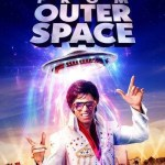 Movie: Elvis from Outer Space (2020)