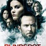 Blindspot Season 5 Episode 11 mp4 download