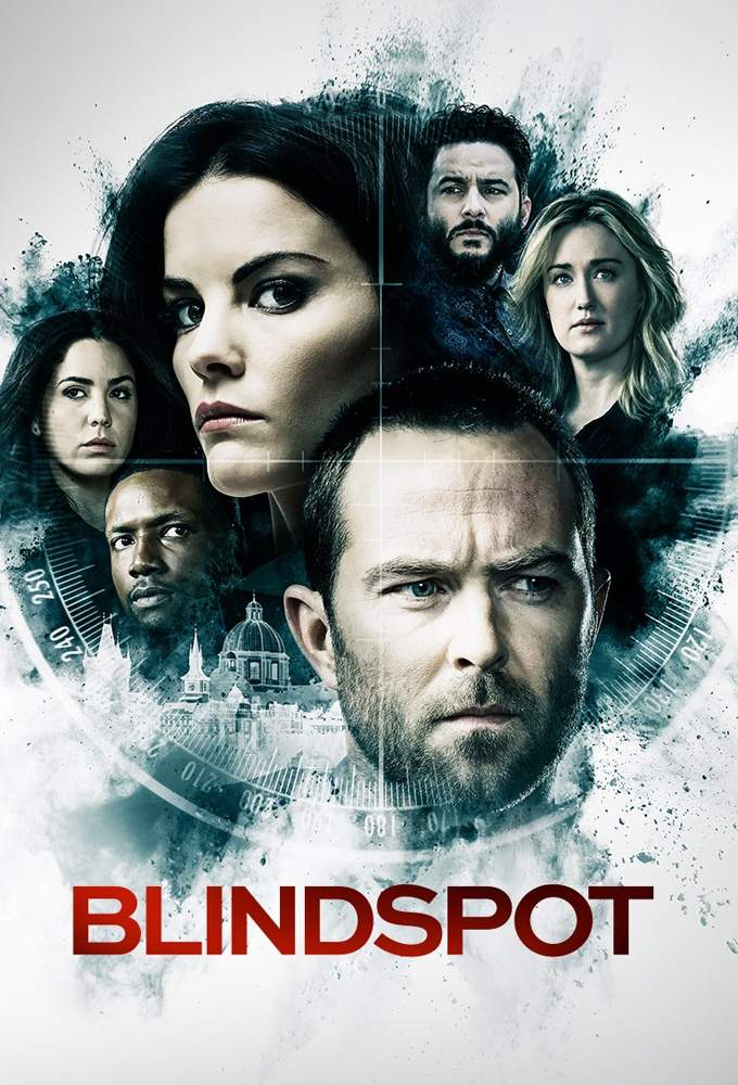 Blindspot Season 5 Episode 11 mp4 download