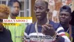 DOWNLOAD: Agba Yahoo Part 2 Latest Comedy Yoruba Movie 2020