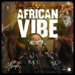 Ayanfe African Vibe Mp3
