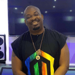 Hypocrites – Don Jazzy Slams Those Shaming Erica For Sleeping With Kiddwaya