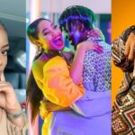 #BBNaija2020: Dorathy Advices Laycon On What To Do About Erica