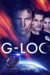 G-Loc (2020) mp4