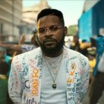 Falz One Trouser mp4 download