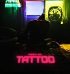 MP3: Fireboy DML – Tattoo