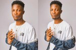 #BBNaija2020: Watch The Exciting Moment The DJ Played Laycon's Song 'Fierce' At The Party (Video)