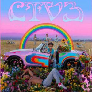 Jaden – CTV3: Cool Tape Vol. 3 Zip download