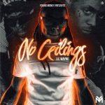 ALBUM: Lil Wayne – No Ceilings (Zip File)