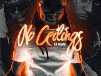 Lil Wayne No Ceilings Zip download