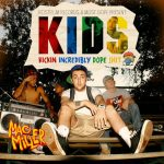 MP3: Mac Miller – Back In The Day