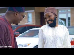 Mr Macaroni Ft. Taaooma PayBack mp4 download