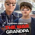 The War with Grandpa (2020) mp4 download