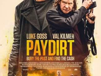 Paydirt (2020) Mp4