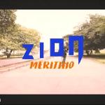 VIDEO: Meritino – Zion