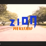 VIDEO: Meritino – Zion
