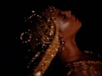 Beyoncé Ft. Shatta Wale & Major Lazer ALREADY Mp4