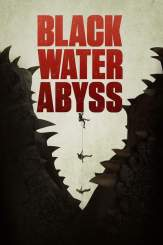 Movie: Black Water: Abyss (2020)