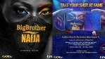 #BBNaija2020: Meet The Man Behind The Big Brother Voice (VIDEO)