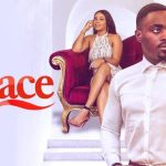 DOWNLOAD: Grace – Nollywood Movie