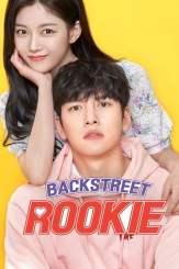 DOWNLOAD: Backstreet Rookie Episode 13