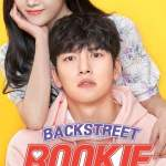 DOWNLOAD: Backstreet Rookie Episode 13