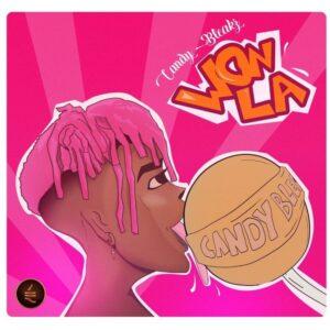 Candy Bleakz Won La mp3 download