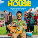 Guest House (2020) mp4 Download