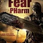 Movie: Fear PHarm (2020)