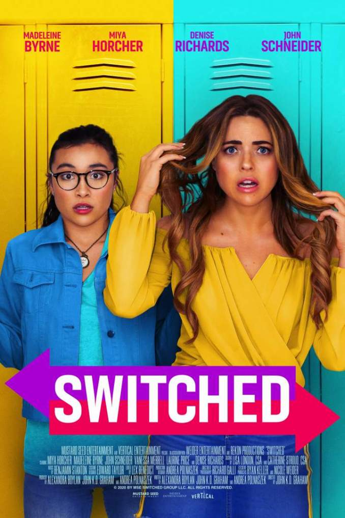 Switched mp4 download