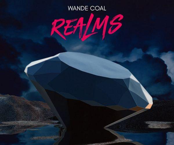 Wande Coal Realms Album Download
