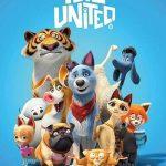 Movie: Pets United (2019)