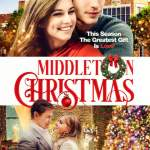 Middleton Christmas (2020)