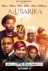 DOWNLOAD: Alubarika – Nollywood Yoruba Movie