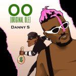 MP3: Danny S – O.O (Original Ole)
