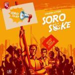 MP3: Small Doctor – Soro Soke